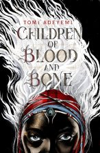 Children-of-Blood-and-Bone-Adeyemi