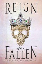 Reign-of-teh-Fallen-Marsh
