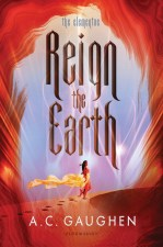 Reign-the-Earth-Gaughen