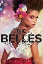 The-Belles-Clayton