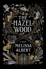The-Hazel-Wood-Albert