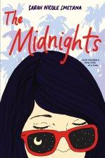 The-Midnights-Smetana