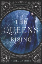 The-Queens-Rising-Ross