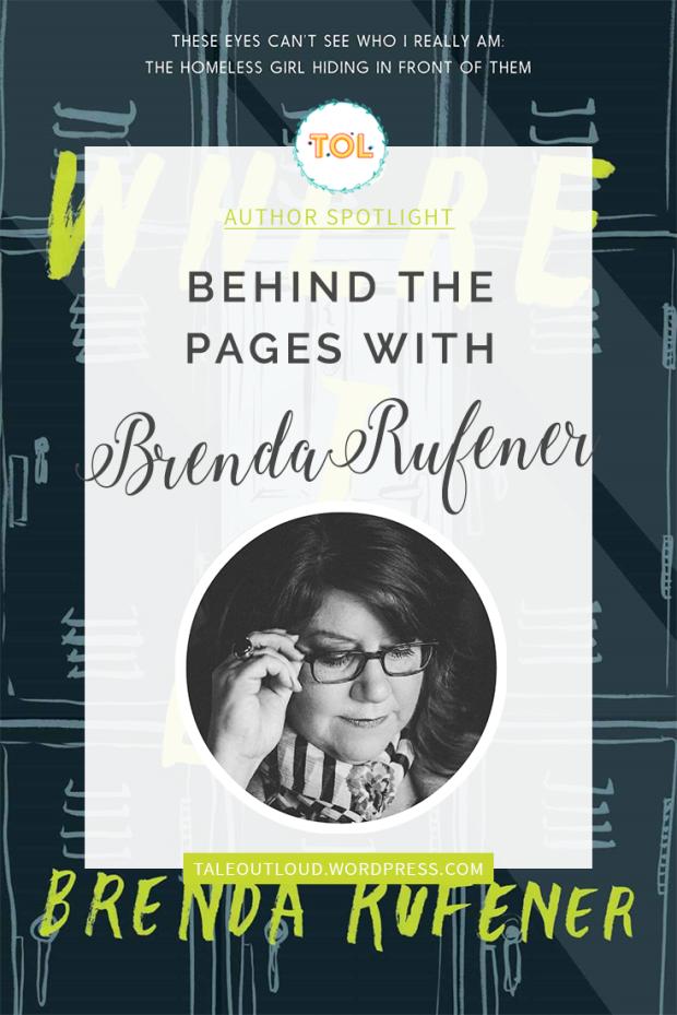 Where I Live by Brenda Rufener (1)