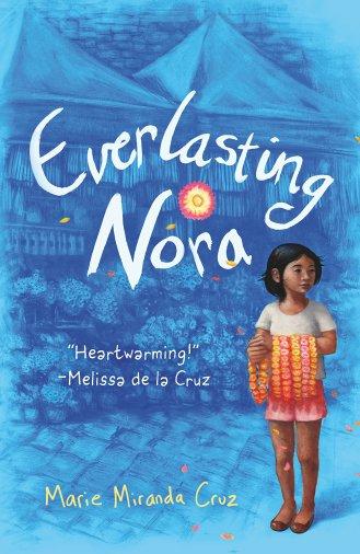 Everlastong Nora