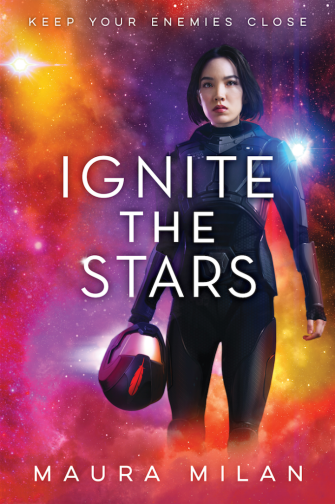 Ignite-the-Stars