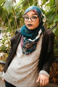 Somaiya Daud