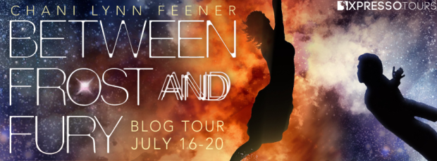 BetweenFrostAndFuryTourBanner-1