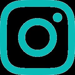 Instagram — Tale Out Loud