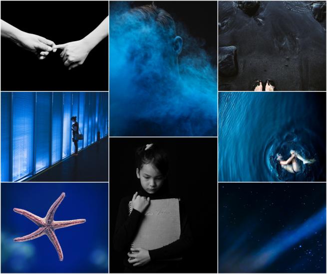 Starfish by Akemi Dawn Bowman (2)