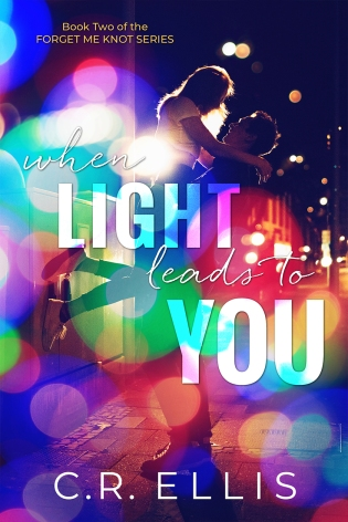 When Light Leads to You