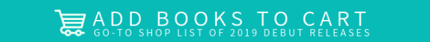 Add to Cart 2019 Book Releases