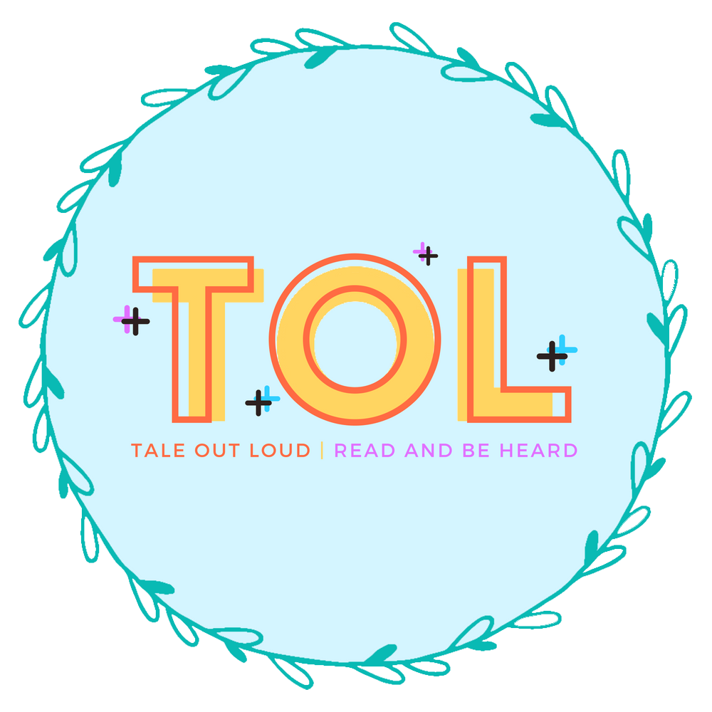Tale Out Loud