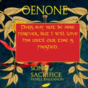 Oneone quote