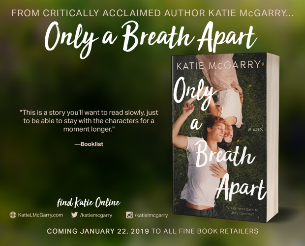 onlyabreathapart-booklist_tour_teaser2