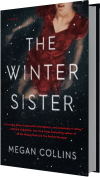 The Winter Sister Giveaway