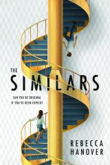thesimilars