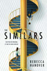 thesimilars